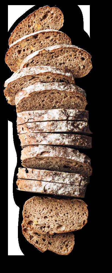 bakery_img