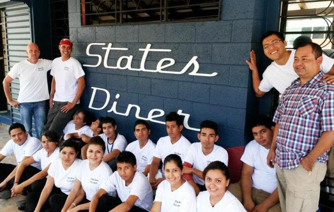 Old States Diner (7)
