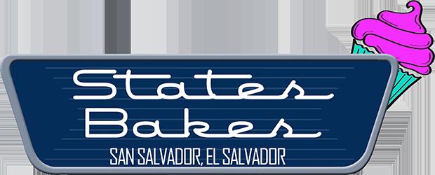 STATES BAKES