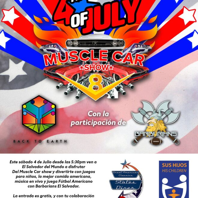 4th July CarShow Artworks (3)