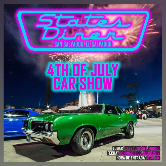 4th July CarShow Artworks (5)