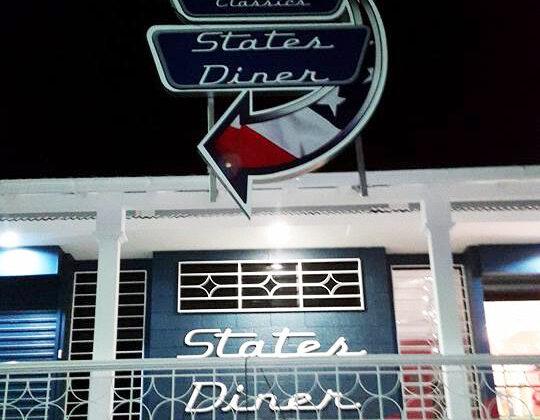 Old States Diner (10)