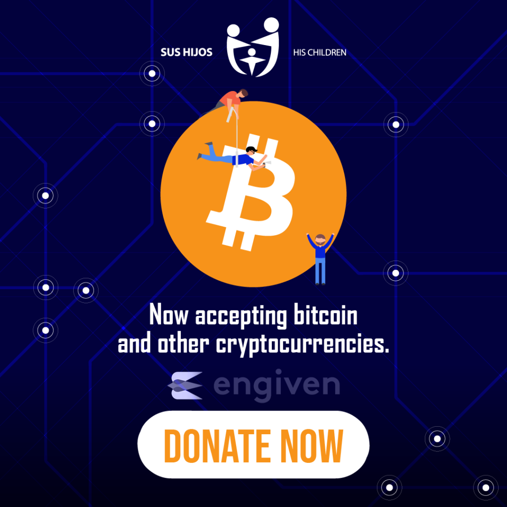 BITCOIN DONATION-01-AND OTHER CRYPTO